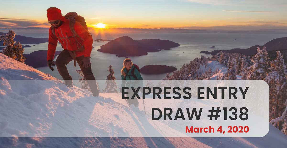 Canada-express-entry-draw